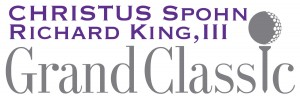 Grand-Classic-Logo-2-color