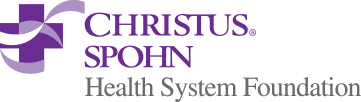 CHRISTUS Spohn Health System Foundation