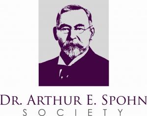 Dr. Spohn Society