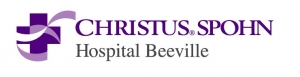 Beeville Hospital logo